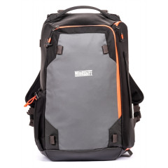 MindShift PhotoCross 15 Backpack Orange Ember