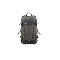 Thinktank Backlight 18L Photo Daypack Charcoal