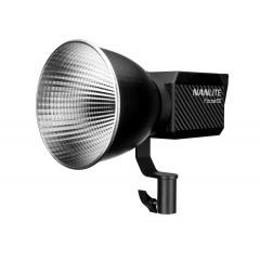 Nanlite Forza 60 LED spot light