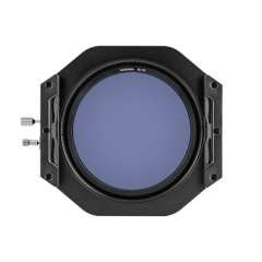 NiSi V6 Landscape filterhouder kit 100mm systeem