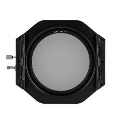 NiSi 100mm system filter holder kit V6 Standard