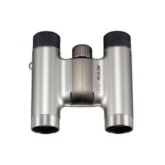 Nikon Aculon T51 8x24 Silver