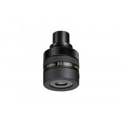 Nikon 13-40X/20-60X/25-75XMCII Zoom Oculair