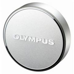 Olympus LC-48B silver
