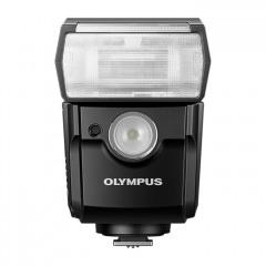 Olympus FL-700WR cameraflits