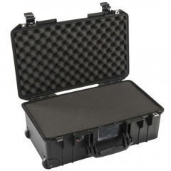 Peli Air 1535 Air Black Foam