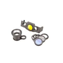 Polaroid Originals Mint SX-70 Lens filter set