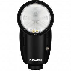 Profoto A1X Off-Camera Kit - Nikon incl. Profoto Connect