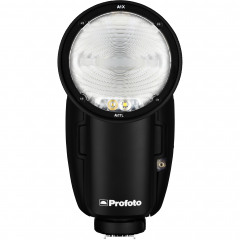Profoto A1X AirTTL - Canon