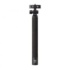 Ricoh TM-2 Theta Stick (23-84cm)