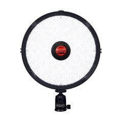 Rotolight AEOS Draagbare LED-lamp