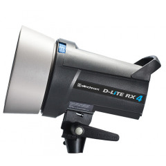 Elinchrom Compact D-Lite RX 4 EL 20487