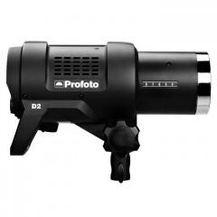 Profoto D2 500 AirTTL