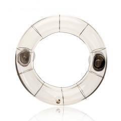 Elinchrom Flashtube Plug-in A500 EL24000 (BRX)