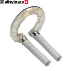 Elinchrom Flashtube Plug-In for Style RX 300/600 EL24029