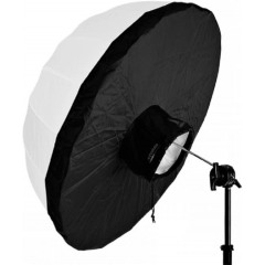 Profoto Umbrella M Backpanel
