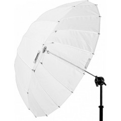 Profoto Umbrella Deep Translucent M (105cm/41