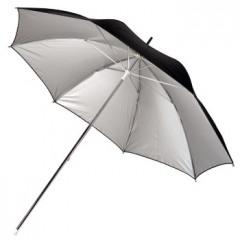 Hama  Studio Paraplu Zilv