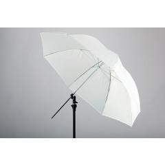 Lastolite Umbrella Trifold 89.5cm Translucent