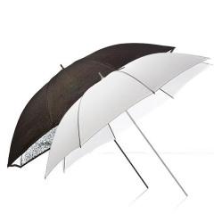 Elinchrom Eco Umbrella Set EL 26062