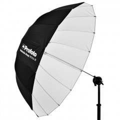 Profoto Umbrella Deep White M (105cm/41