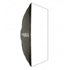 Elinchrom Rotalux Softbox Recta 90x110cm EL 26176