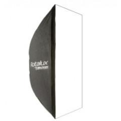 Elinchrom Rotalux Softbox Square 100x100cm EL 26179