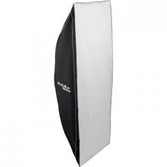 Elinchrom Rotalux Softbox Strip 50x130cm EL 26181