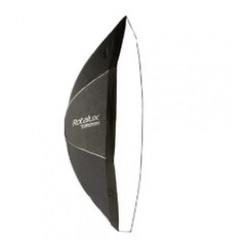 Elinchrom Rotalux Softbox Octa 100cm EL 26183