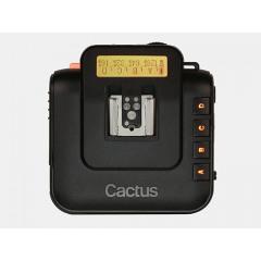 Cactus V6 Wireless Flash Transceiver