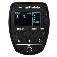 Profoto Air Remote TTL-C (voor Canon)