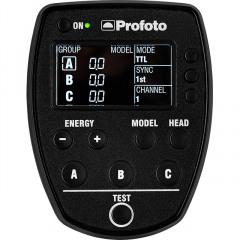 Profoto Air Remote TTL-F (voor Fuji)