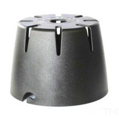 Elinchrom Protective Cap MK-II (High=90mm)