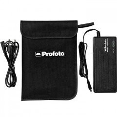Profoto Battery Charger 4.5A  (Only for B1)