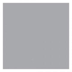 Falcon Eyes Achtergrondpapier 26 Storm Grey 2,75 x 11 m
