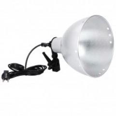 BIG Lamp Maxi 501