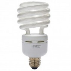 BIG 30w daglichtlamp Super Duralux