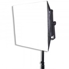 Ledgo Soft Box for LG-600