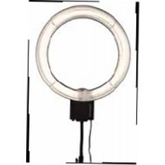 BIG Helios 430 Ringlamp
