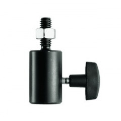 Manfrotto ADAPTER RAPIDAPTER 5/8