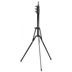 Ledgo Light Stand 195cm