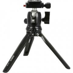 Sirui TableTop 3T-15K Zwart