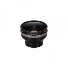 Sony VCL-HGA07B Groothoeklens