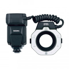 Sigma EM-140 DG Macroflitser 55/58mm SO-ADI Sony