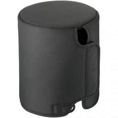 Sigma LCF-185E Soft Cover Lens Cap voor 500mm f/4 DG OS HSM Sports Lens