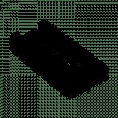 Sunwayfoto DPG-80D Universal QR Plates 80mm