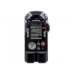 Olympus LS-100 Professional audio recorder