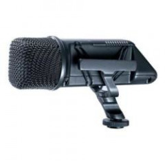 Rode Stereo Video Microphone 2-RODSVM
