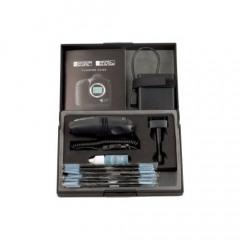 Delkin Digital Duster Cleaning Kit