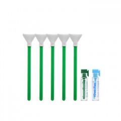 VisibleDust Wet Sensor Cleaning Kit 1.0x + 5 swaps